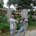 Thu, 03/07/2014 - 19:09 - Shaolin Kung Fu India