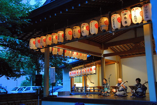 Tenno Matsuri Eve 027r
