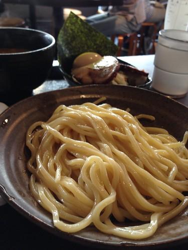 三ツ矢堂製麺_全盛り2