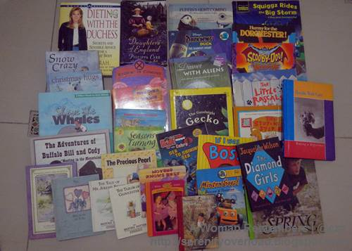 book-sale-children-title, booksforless, warehouse-sale-pasig, book-sale, booksforless-pasig-warehouse