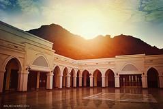 5 Mosque