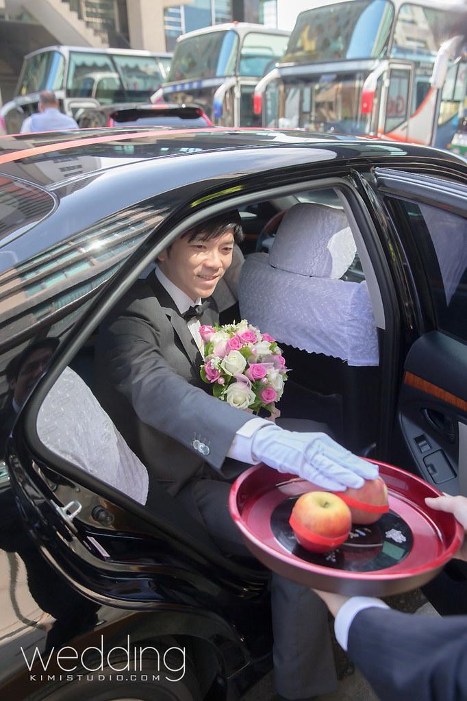 2014.05.25 Wedding-013