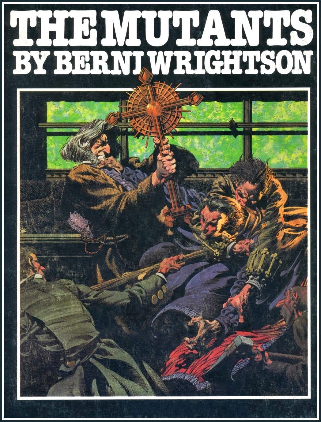 Wrighston12