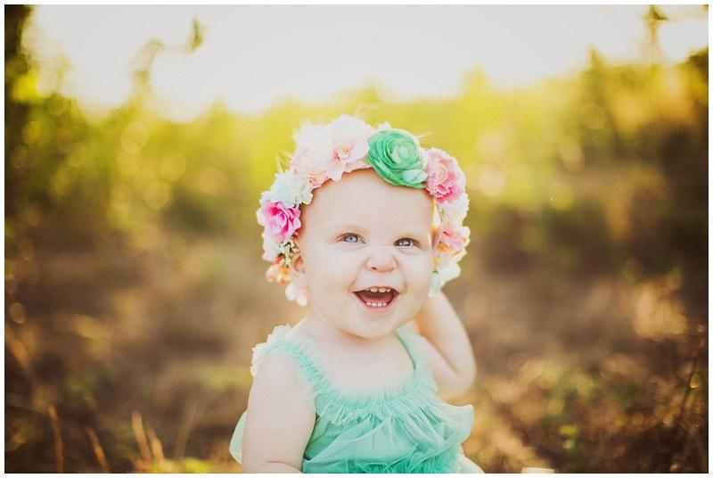 frisco_newborn_photographer_761