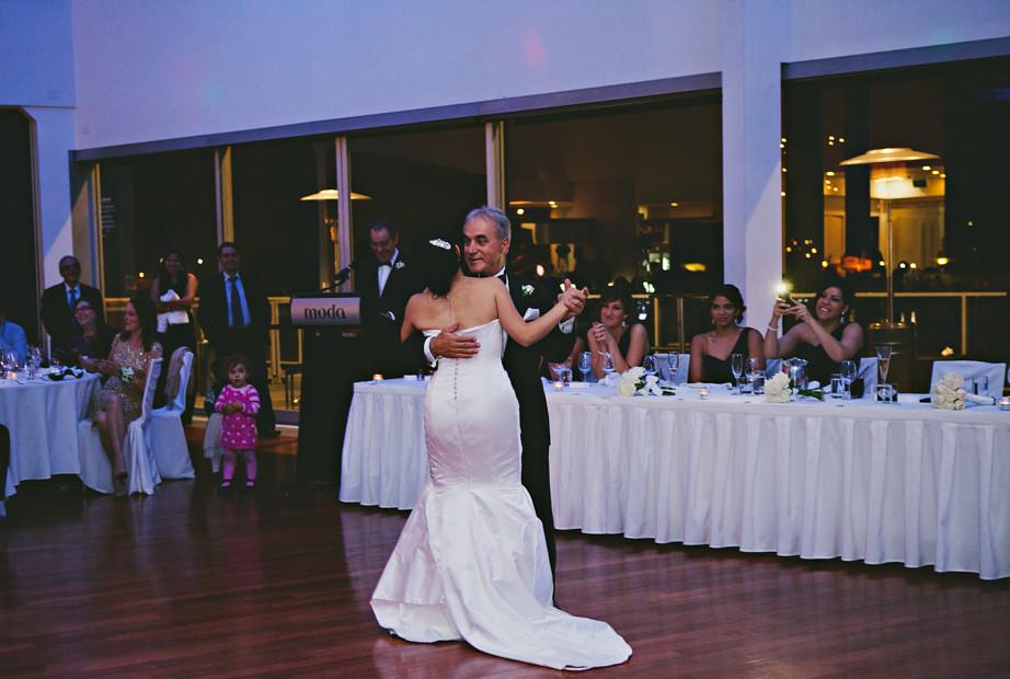 L+S_wedding1130