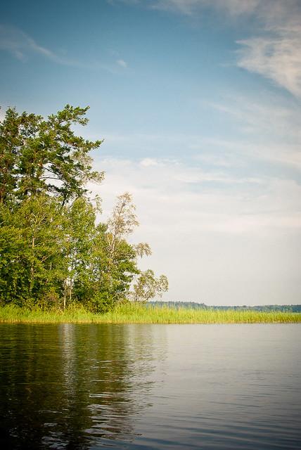 plau5ible-priozersk-07-2012-69