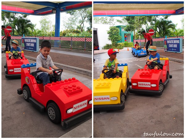 Legoland (16)