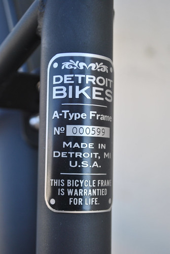 detroit-bikes_warrantied-for-life