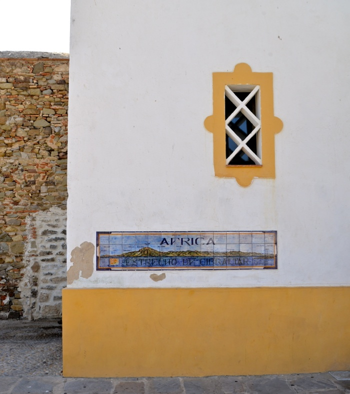 Tarifa-Spain-town-Christine-Cameron-My-Style-Pill12