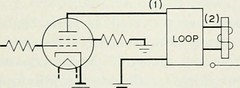 """Image from page 690 of """"The Bell System technical journal"""" (1922)"""
