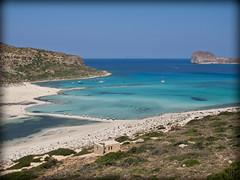Creta 2011