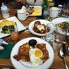 Nominated for best brunch on Capitol Hill: @BeuchertsSaloon. http://beuchertssaloon.com/
