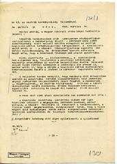 086. Tudósítások az osztrák koalíciós tárgyalásokról