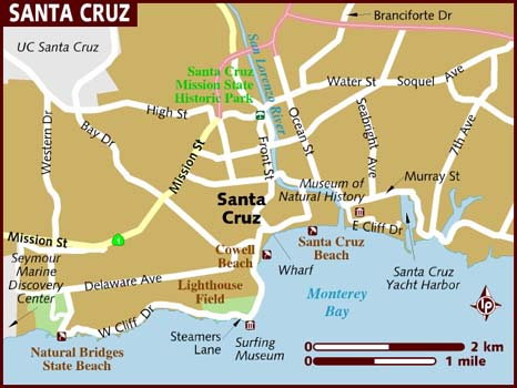map_of_santa-cruz