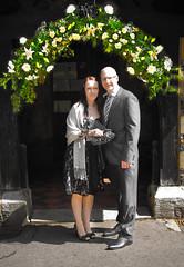 Sarah & Steven201408091_160 s0015Custom044f_4.0