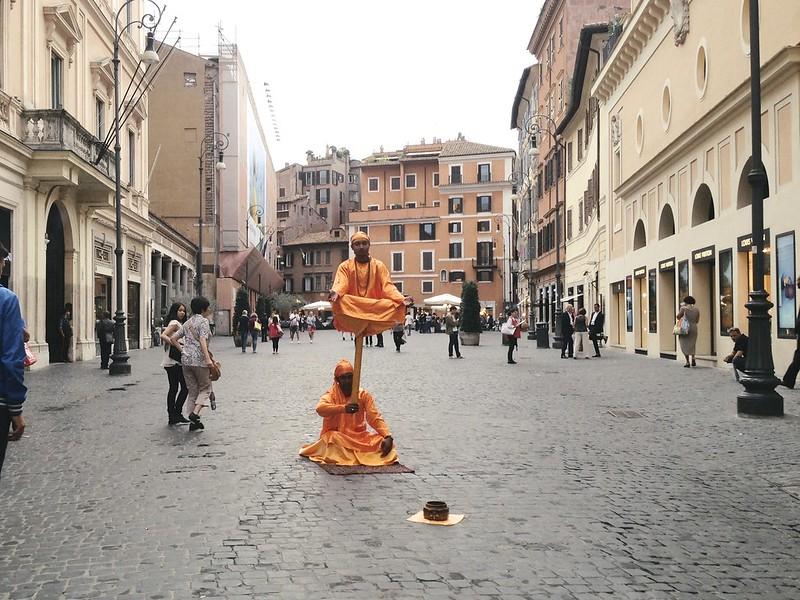 Rome_2013-09-10_401