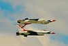Thunderbirds 5 and 6