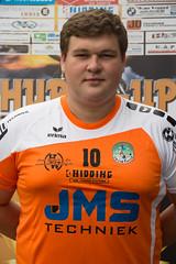 Gintaras Cibulskis