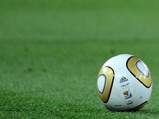 football-21-640x480