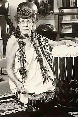 Emma Farden Sharpe courtesy of EFS Hula Festival FB