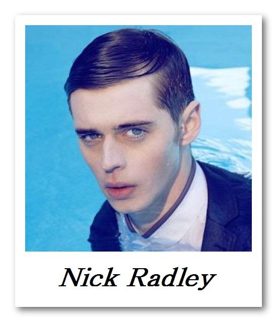 ACTIVA_Nick Radley