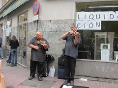 Madrid - 09-06-2013