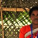 Indian activist Suryamani Kumari Bhagat has been fighting state officials in the eastern state of Jharkhand to protect tribal people's forest rights. Credit: Amantha Perera/IPS