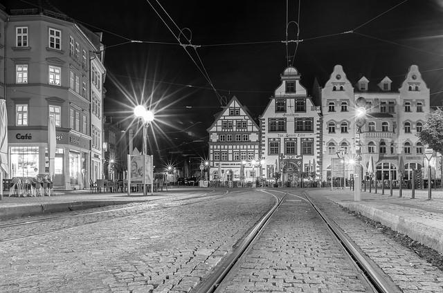 Erfurt140807_115.jpg