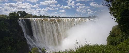 river nikon falls spray zimbabwe victoriafalls zambezi vicfalls d600 zambeziriver nikond600