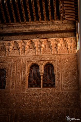españa spain andalucia alhambra granada