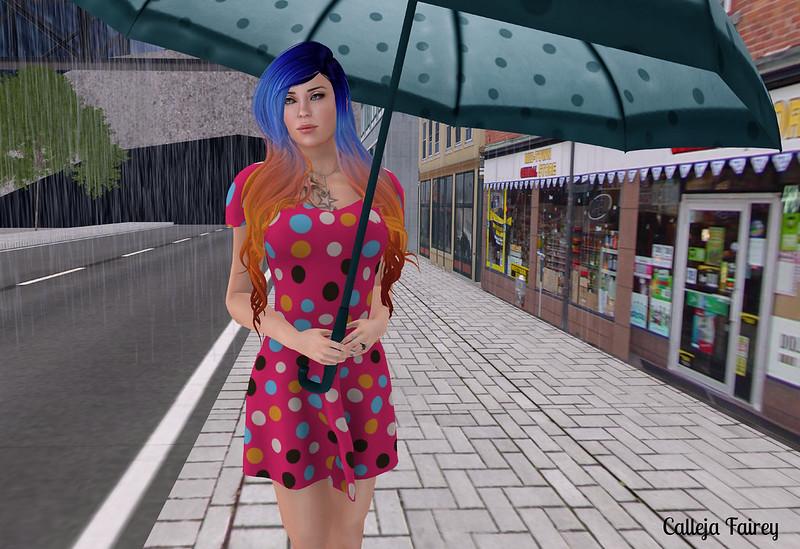 rainydots2