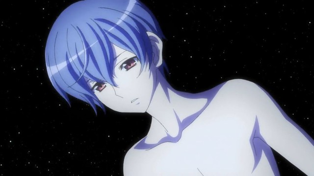 Captain Earth ep 18 - image 06