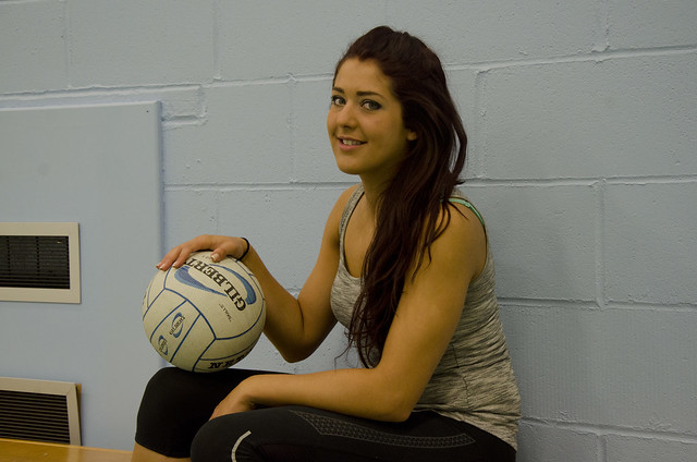 Website - Sport