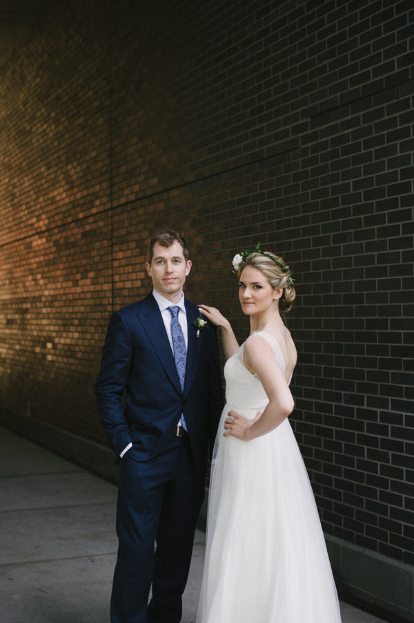 Celine Kim Photography Thompson Hotel downtown Toronto wedding JB-39