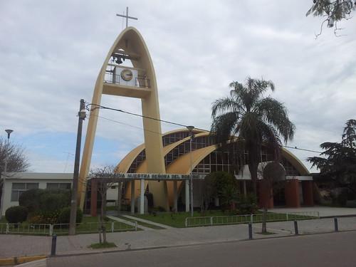 09-08-14 Salida hasta San Carlos Sud, Centro y Norte, San Jerónimo del Sauce, San Jerónimo Norte, Estación Las Tunas, Franck (113)