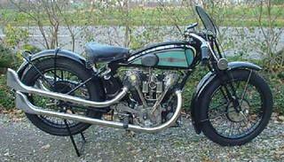 KE1000cc-1928-02