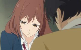 Ao Haru Ride Episode 6 Image 25