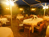 Restaurante Sao Gabriel – Almancil – Quinta do Lobo – Vilamoura