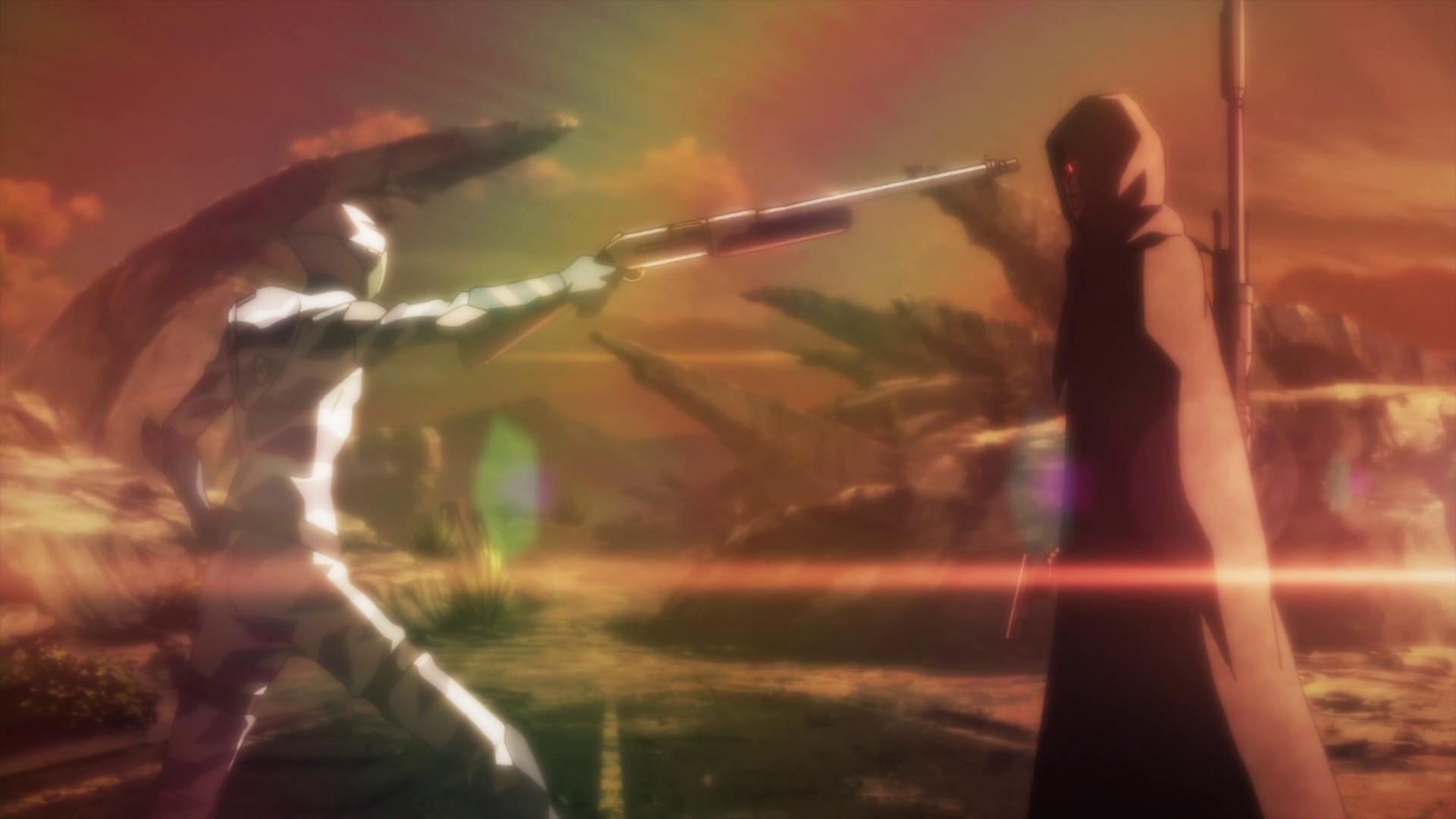Sword Art Online II E09 (5)