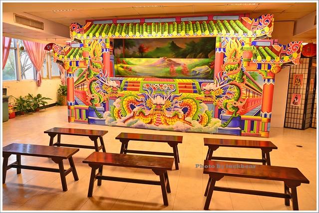 台灣戲劇館008-DSC_7652
