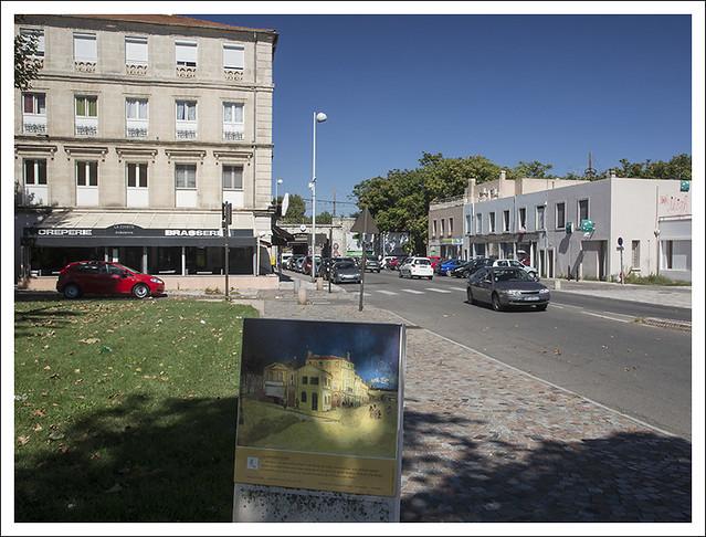 Arles 2014-09-01 5