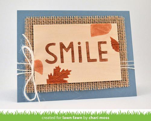 Smile_woodinlay1