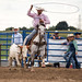 2014 Grand River Rodeo