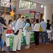 MassDOT posted a photo:	A Career Fair at the Transportation Building, Boston.