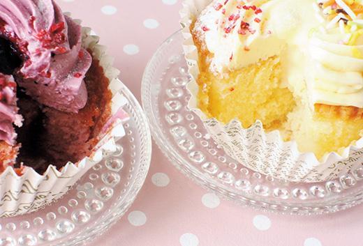 uchicafe_cupcake_4