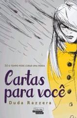 CARTAS_PARA_VOCE_1394468516P