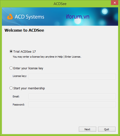Download ACDSee 18 Full Crack, ACDSee 18 Full Crack, Phần mềm quản lý ảnh.