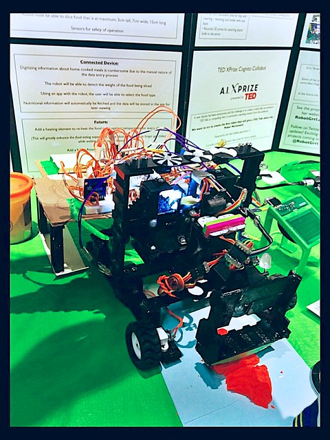 ottawa_maker_faire_17
