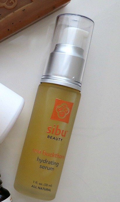 TIFF-red-carpet-beauty-Sibu-beauty-hydrating-serum
