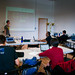 Noisebridge Class-A-Thon, Aug-2014 by maltman23